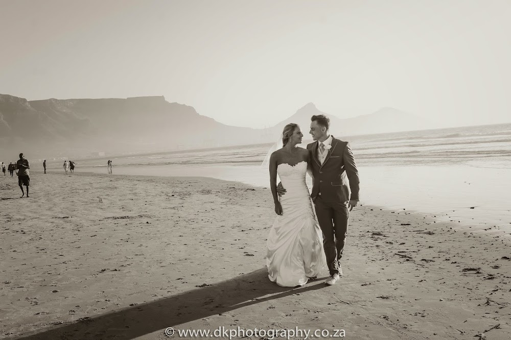 DK Photography CCD_7111-2 Wynand & Megan's Wedding in Lagoon Beach Hotel  Cape Town Wedding photographer