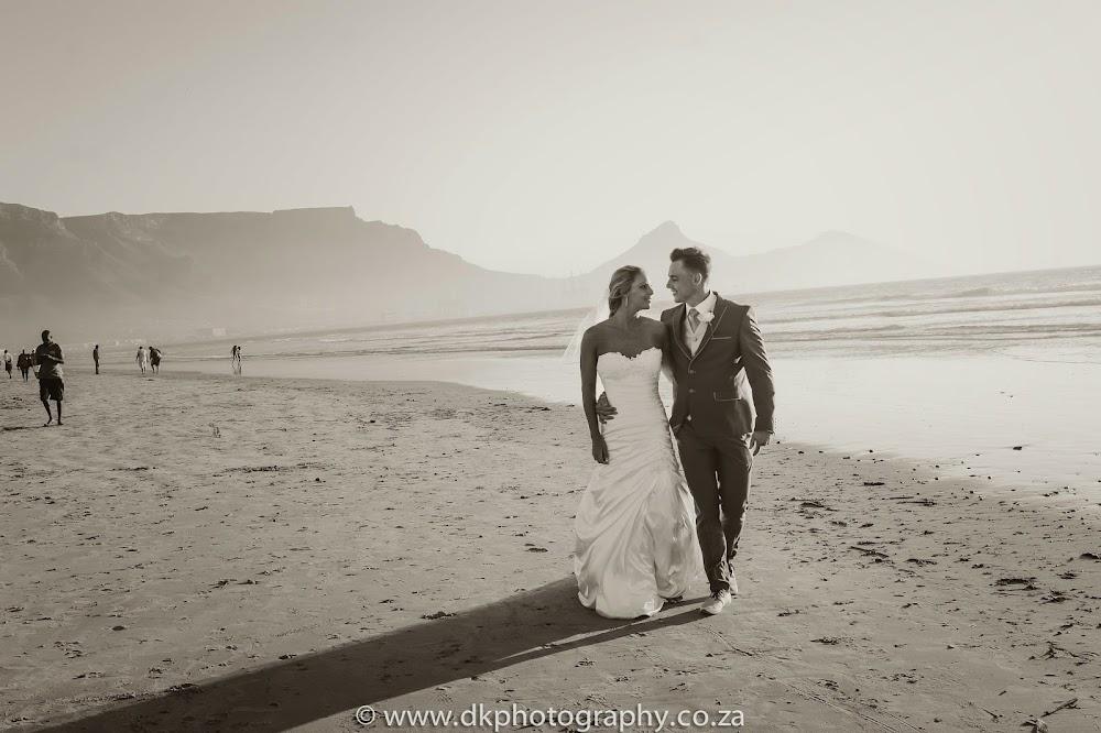 DK Photography CCD_7111-2 Wynand & Megan's Wedding in Lagoon Beach Hotel