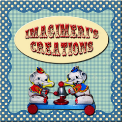 ImagiMeri&#39;s