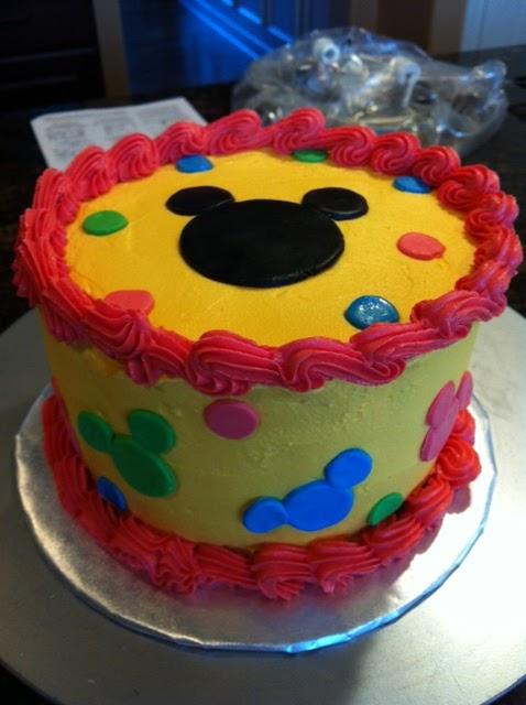 mickey+smash+cake elmo birthday cake kroger 7 on elmo birthday cake kroger