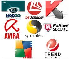 TIPS CARA UPDATE MANUAL ANTIVIRUS