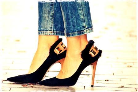 Elblogdepatricia-elmundoatravésdeloszapatos-shoes-zapatos-calzature-scarpe-chaussures
