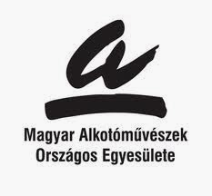 http://alkotoipalyazatok.blogspot.hu/2014/01/palyazati-kiiras-budai-var-1849-majus.html