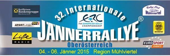 ERC - 4 a 6 de janeiro