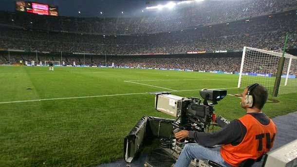 EN DIRECTO: Espanyol vs Barcelona (horarios y TV internacional)