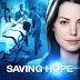 Conheça Saving Hope