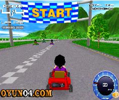 Araba oyunları sitesi www oyun04 com a hoş geldiniz