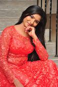 Shilpa at Vetapalem movie event-thumbnail-11