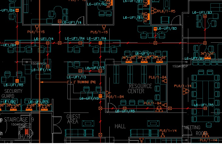 electrical drawing by kuttappan  nest wiring diagram, electrical drawing