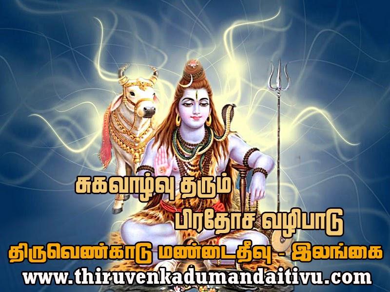 http://www.thiruvenkadumandaitivu.com/2014/12/19122014.html