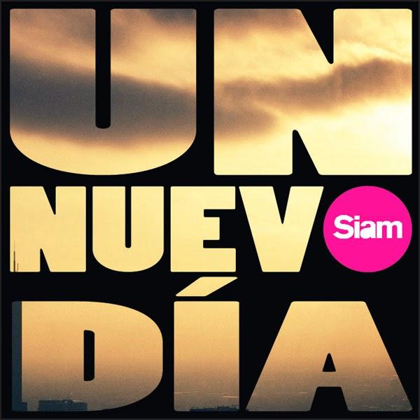 2013-Siam- adelanto-musical-2014-un-nuevo-dia