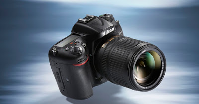 http://www.orangbejo.com/2015/12/spesifikasi-dan-harga-nikon-d7200.html