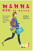 Dal 14 aprile in libreria