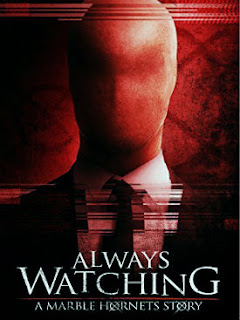 Watch Movie Always Watching 2015 Direct Download