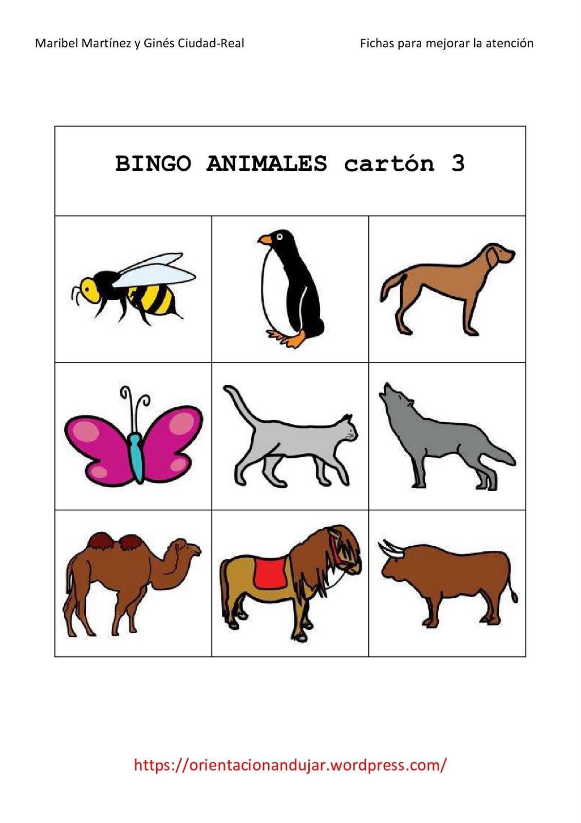Apoyo escolar ing maschwitzt contacto telef 011 15 for Animales de plastico para jardin