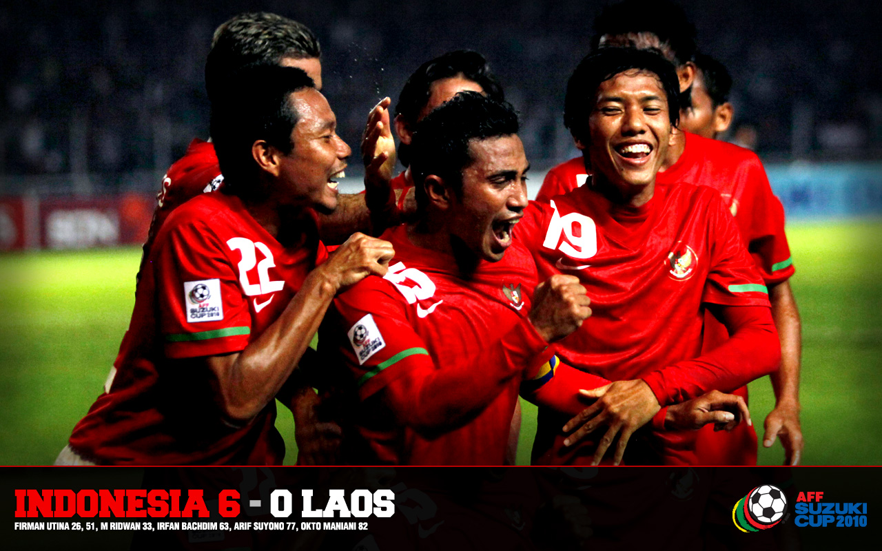 http://3.bp.blogspot.com/-MrEA_ppkJnk/Tmq5ok_PMpI/AAAAAAAAAhs/YRQOFOjQ9-s/s1600/wallpaper+TIMNAS+INDONESIA+2011+by+ofic+sam+l+%2528FP%2529AREMA+INDONESIA+wallpapers%25281%2529.jpg