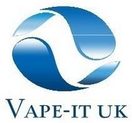 http://www.vape-it.co.uk/