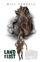 Watch Land of the Lost (I) Movie