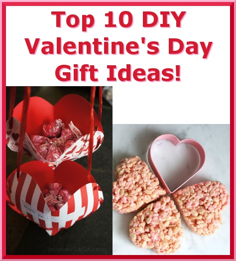 Do it yourself valentines day gifts my web value diy valentineu0027s day gift ideas solutioingenieria Image collections