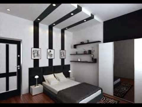 Platre moderne 2014 chambre coucher 2014 for Chambre a coucher moderne italienne