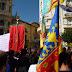 VLC News pren el pols al valencianisme