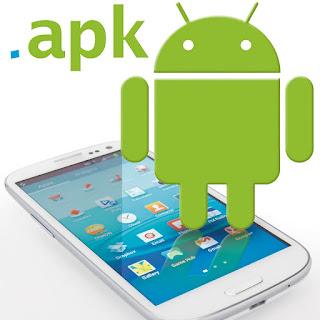 situs untuk membuat aplikasi android gratis secara online