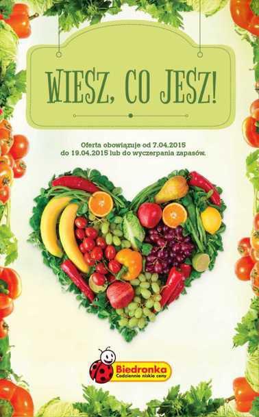 https://biedronka.okazjum.pl/gazetka/gazetka-promocyjna-biedronka-07-04-2015,12830/1/