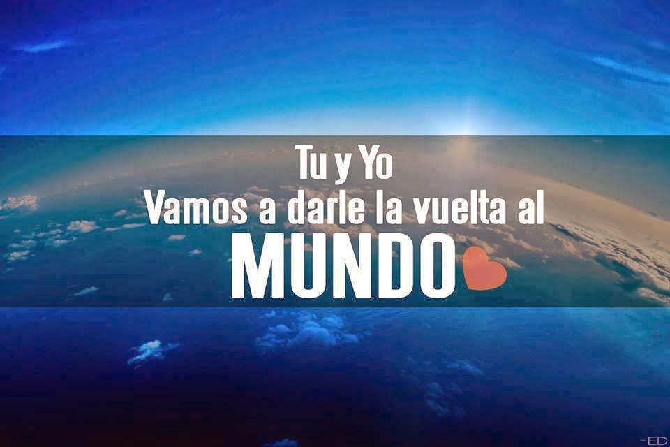http://www.tuvueltaalmundo.com/tvm.swf?p=50000