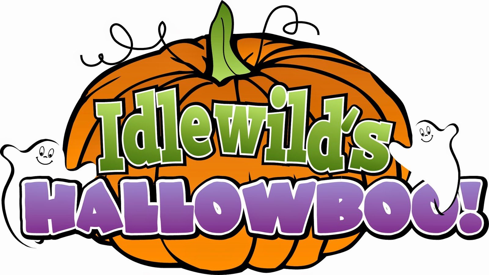 Idlewild discount coupons