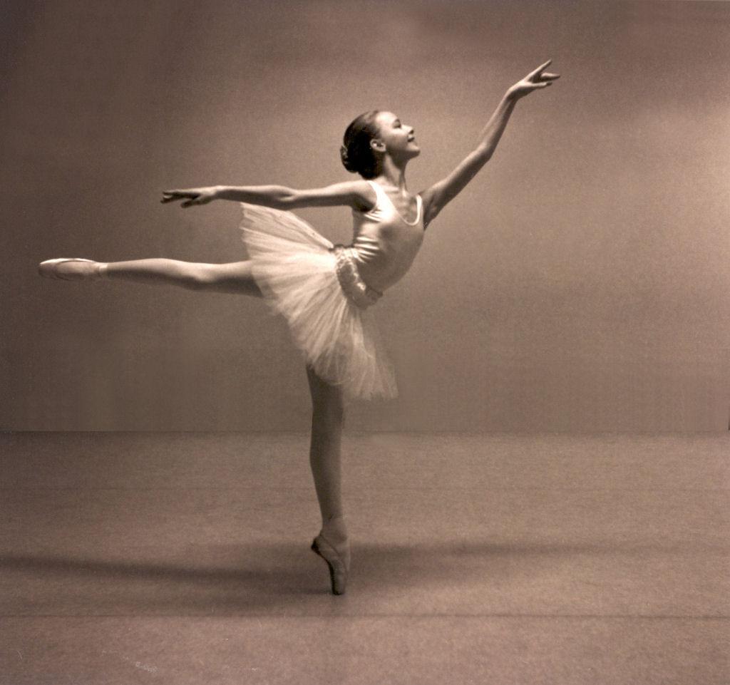 le cocon de paulo j 39 ai test la danse classique