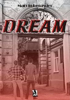 Marcin Legawiec - Dream