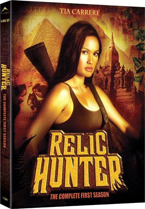 http://www.vampirebeauties.com/2014/09/the-vampiress-episode-relic-hunter.html
