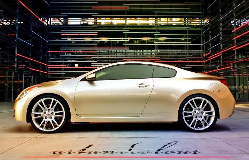 casey artandcolour cars altima coupe town car cls cote d 39 azur es350c. Black Bedroom Furniture Sets. Home Design Ideas