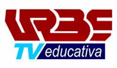 URBE - TV Educativa en vivo