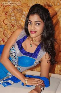 Chaitra