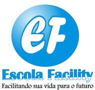 Escola Facility