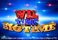 Watch Wil Time Bigtime Pinoy Show Free Online