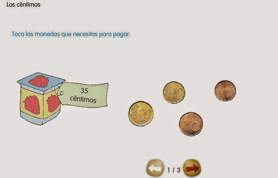 http://www.ceiploreto.es/sugerencias/cp.juan.de.la.cosa/matespdi/01/12/03/011203.swf