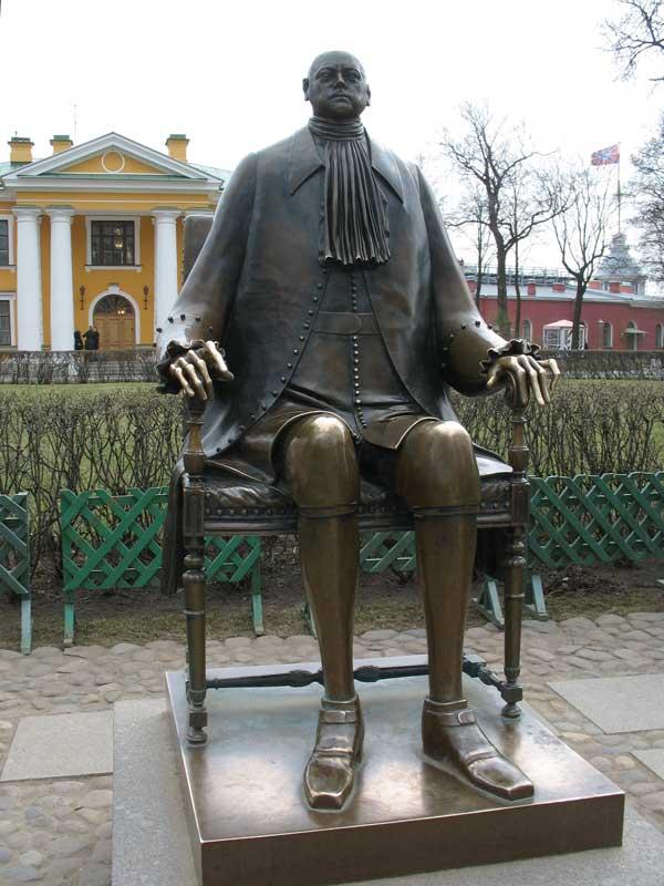 Изготовление памятники в санкт петербурге царям в изготовление фото для памятников купить
