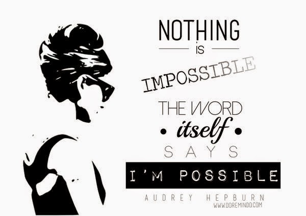 http://ecoworldreactor.blogspot.com/2014/10/nothing-is-impossible-word-itself-says.html