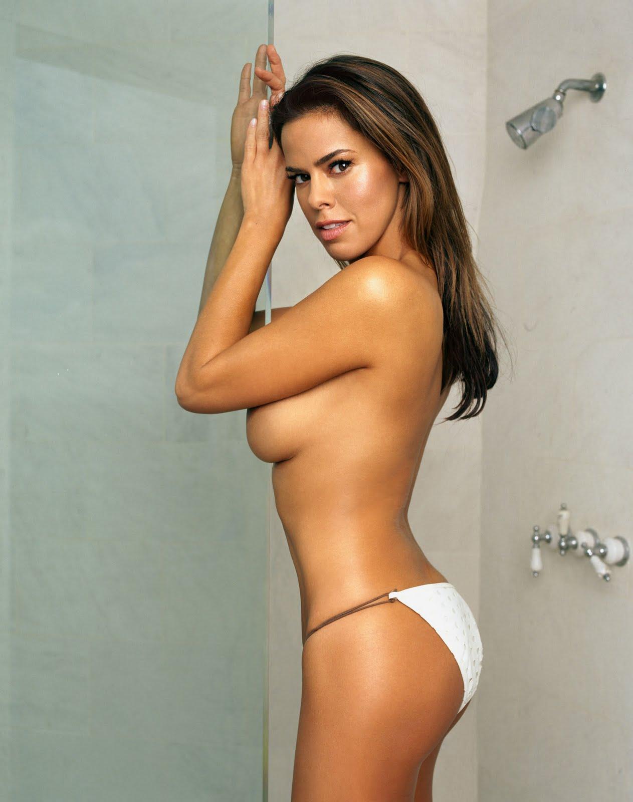 espn beauty secretly videotaped nude