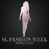 Evento SL Fashion Week 