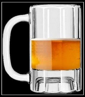 vaso-jarra-cerveza