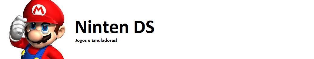 Ninte DS