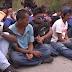 Operasi Narkotik Kajang: 51 Penagih Dadah Ditahan