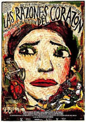 Las razones del corazón (2011).