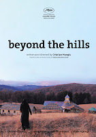 Beyond the Hill (2012) online y gratis