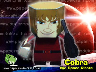 Head_Cobra.jpg