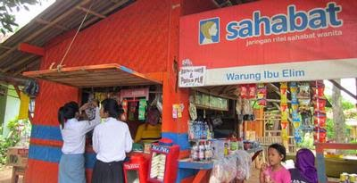 ide-peluang-usaha-bisnis-rumahan-modal-kecil