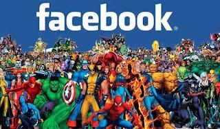 Facebook-liberosocial